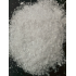 boric acid flake 250g £37GBP(accept Paypal)